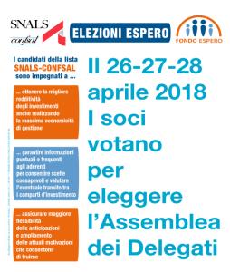 screenshot-2018-4-26-fondo_espero_vota-copia-a4-fondo_espero_vota-pdf
