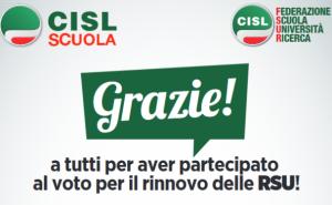 screenshot-2018-5-7-locandina-grazie-rsu-2018-grazie-pdf