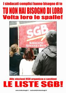 sostieni_sgb.cdr
