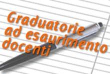 graduatorie-ad-esaurimento-docenti