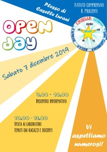 locandina-open-day-2019_a3_page-0001
