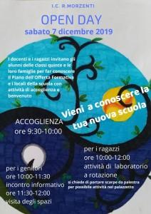 volantino-open-day-santangelo-lodigiano