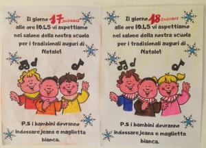 Scuola dell'Infanzia di Caselle Lurani