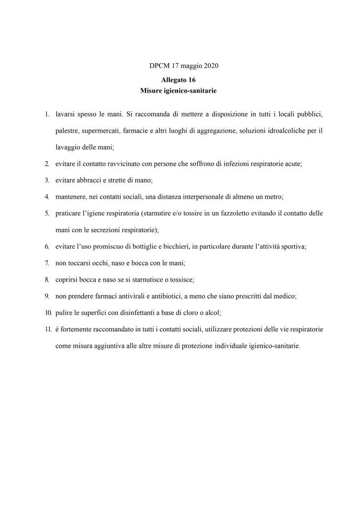 dpcm-17-maggio-2020-allegato-16