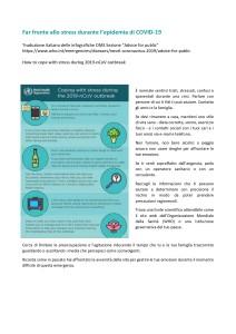 stress-raccomandazioni-oms-in-italiano-1_page-0001