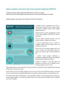 stress-raccomandazioni-oms-in-italiano-2_page-0001