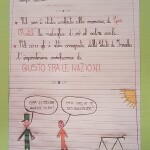 la-bicicletta-di-bartali-classe-4a-sc_-pr_morzenti-27-gennaio-2021-pagina-2