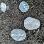 sassi-con-scritte