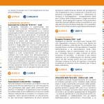 brochure-bando-2021_3_p-2